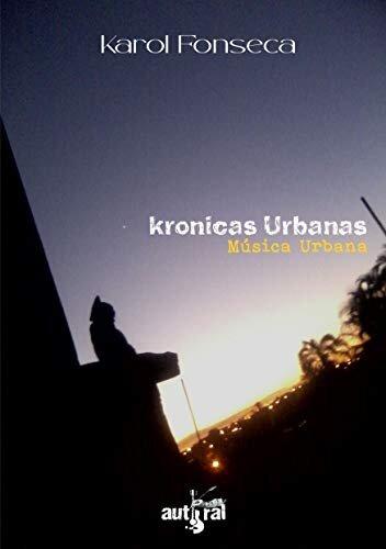 Kronicas Urbanas: Música Urbana