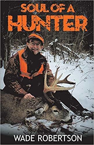 Soul of a Hunter