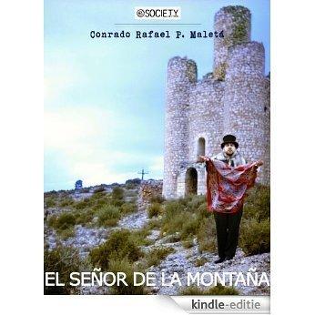 El Señor de la Montaña (Literatura nº 1) (Spanish Edition) [Kindle-editie]