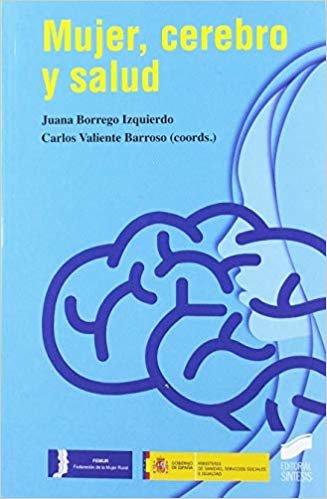 Mujer, cerebro y salud (Psicología)