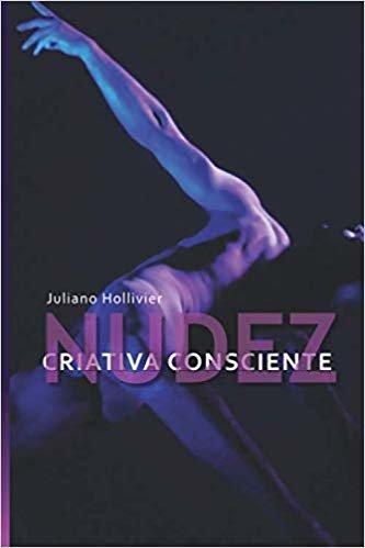 Nudez Criativa Consciente
