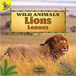 Lions: Leones