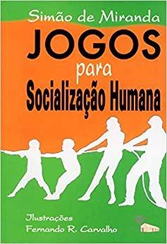 Jogos Para Socialização Humana