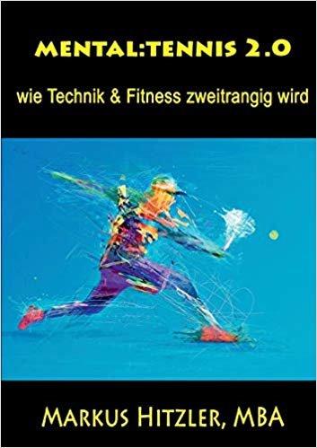 mental: tennis 2.0
