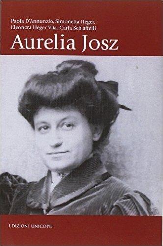Aurelia Josz