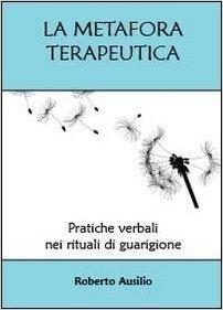 La metafora terapeutica