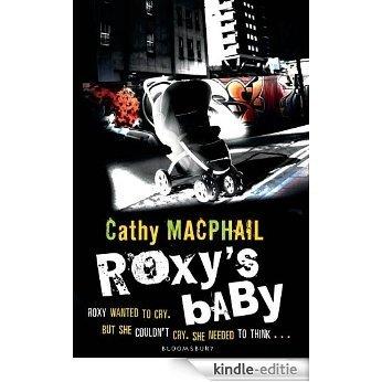 Roxy's Baby [Kindle-editie]