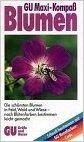 GU Maxi- Kompass Blumen
