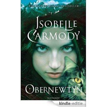 Obernewtyn: Obernewtyn Chronicles: Book One [Kindle-editie]