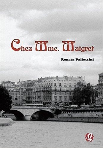 Chez Mme. Maigret (Em Portuguese do Brasil)