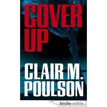 Cover Up [Kindle-editie]