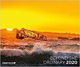 Beyond the Ordinary 2020