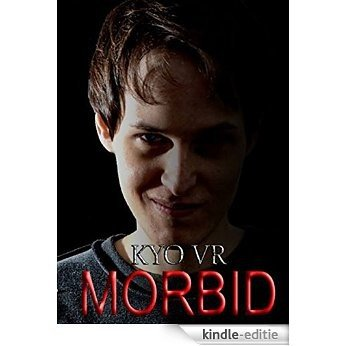 Morbid (French Edition) [Kindle-editie]