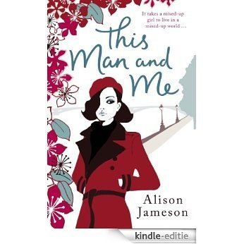 This Man and Me [Kindle-editie]