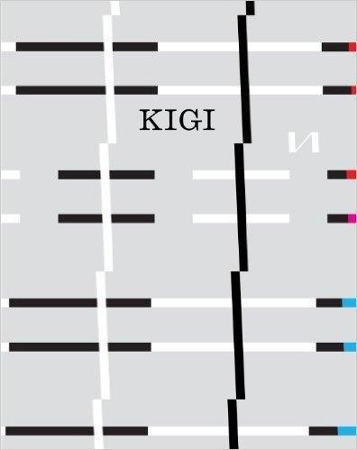 KIGI キギ