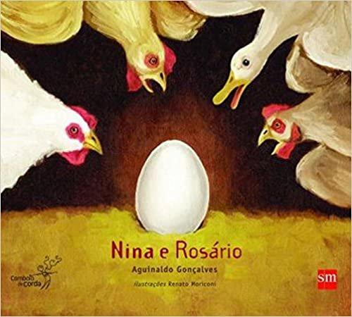 Nina e Rosario