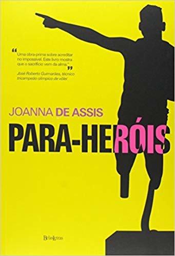 Para-heróis