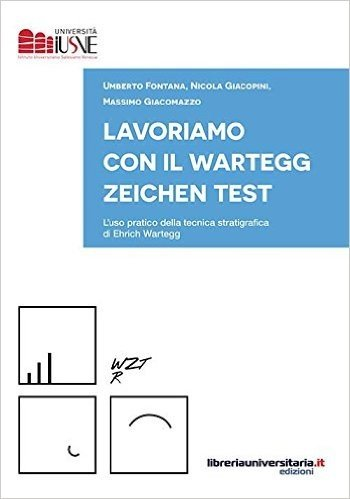 Lavoriamo con il Wartegg Zeichen Test