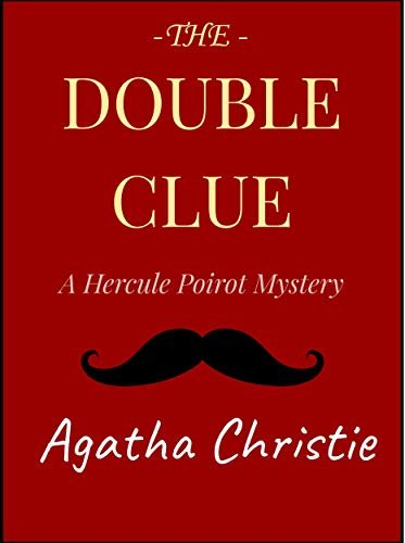 The Double Clue (English Edition) descargar