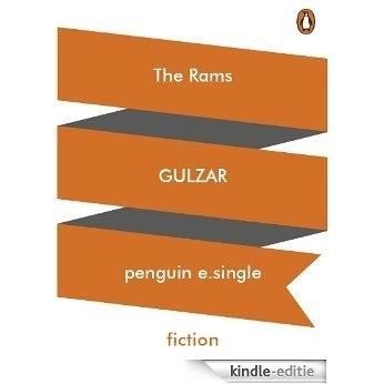 The Rams [Kindle-editie]