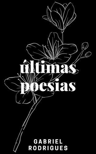 Últimas Poesias