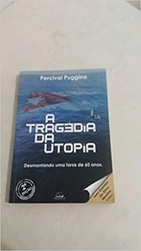Tragédia da Utopia