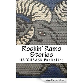 Rockin' Rams Stories (English Edition) [Kindle-editie]