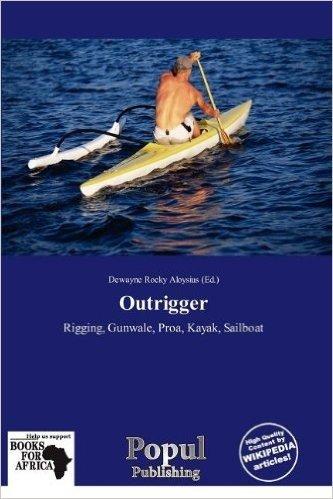 Outrigger