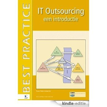 IT outsourcing (Best Practice Series) [Kindle-editie]