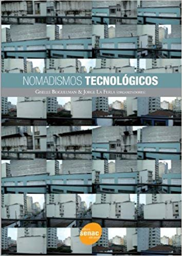 Nomadismos Tecnologicos