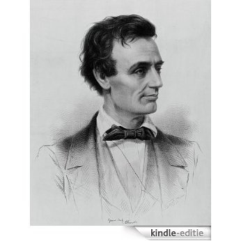 FOLLOW ABRAHAM LINCOLN'S FOOTSTEPS IN HIS HOMETOWN OF SPRINGFIELD, ILLINOIS (English Edition) [Kindle-editie]