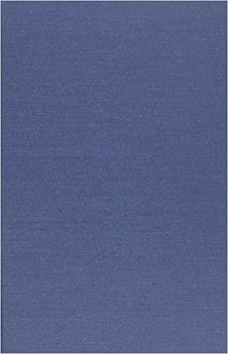 Mathematical and Physical Papers, by George Gabriel Stokes. Reprinted from the Original Journals and Transactions, with Additional Notes by the Author: 1 (Michigan Historical Reprint)
