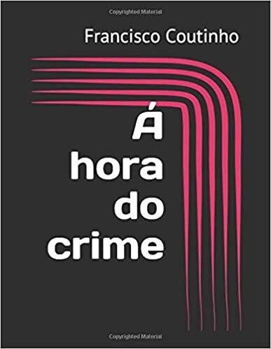 Á hora do crime