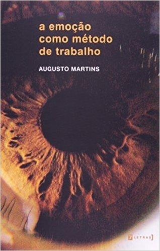 Coleção Leitura Maior. Tobias Barreto. Coelho Neto. José Severiano De Resende. Aluísio Azevedo. Olavo Bilac - 5 Volumes