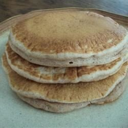 Cinnamon Pancakes in a Jar download