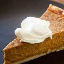 Killer Pumpkin Pie download