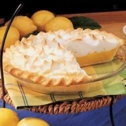 Lemon Meringue Pie download