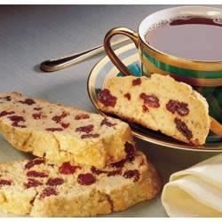 Biscotti with Dried Cherries, Chocolate and Almonds download