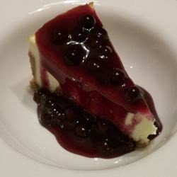 Blueberry Cheesecake download