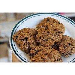 Moist Persimmon Cookie download