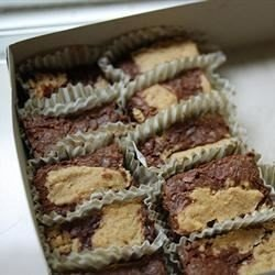 Chocolate Revel Bars download
