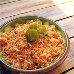 Mexican Rice Pilaf download