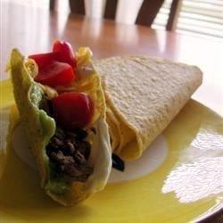 American Turkey Tacos download