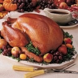 Special Roast Turkey download