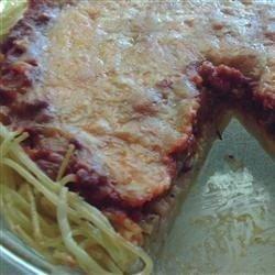 Spaghetti Pie III download