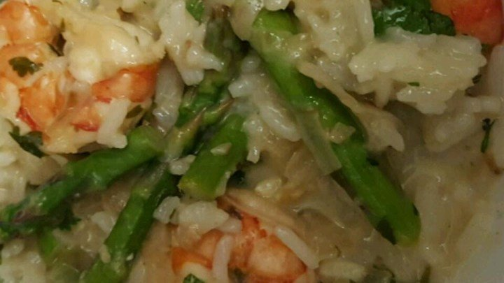 Mixed Seafood Curry download