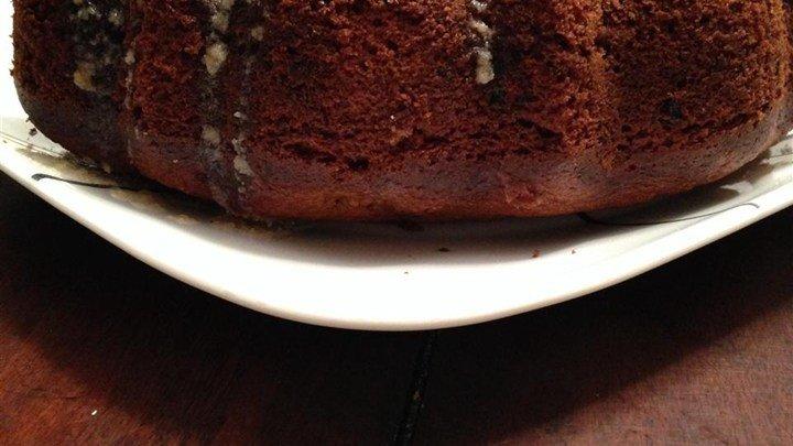 Prune Cake download