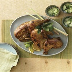Savory Chicken Brine download