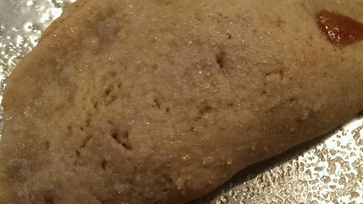 Gluten Free Brown Butter Apple Hand Pies download