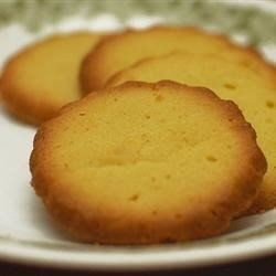 Butter Cookies V download